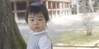 【納得】カメラ詳しい人に「子供の写真をうまく撮れるようになりたい」と言ったら「〇〇の撮り方を調べるといい」と言われた - Togetter