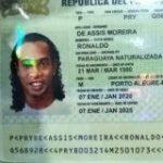 【海外の反応】「なぜ..」元ブラジル代表ロナウジーニョが緊急逮捕!偽造パスポート所持 | NO FOOTY NO LIFE