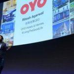 ソフトバンク出資のインド格安ホテルチェーン「Oyo」が世界で5000人レイオフ | TechCrunch