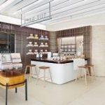 中国最大のティー専門店チェーン「Naixue's Tea(奈雪の茶)」、年内にもアメリカでIPOし4億米ドルを調達へ – BRIDGE