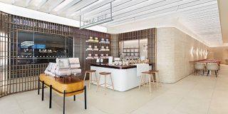 中国最大のティー専門店チェーン「Naixue's Tea(奈雪の茶)」、年内にもアメリカでIPOし4億米ドルを調達へ - BRIDGE
