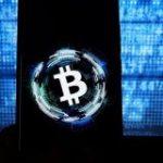 暗号通貨取引の禁止命令を覆す インド最高裁が中央銀行に|Techcrunch