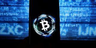 暗号通貨取引の禁止命令を覆す インド最高裁が中央銀行に Techcrunch