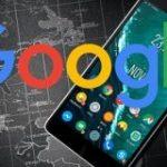 Google、全サイトのモバイルファーストインデックス移行を2020年9月に開始 | 海外SEO情報ブログ