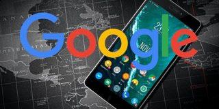 Google、全サイトのモバイルファーストインデックス移行を2020年9月に開始   海外SEO情報ブログ