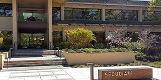「新型コロナウイルスは2020年のブラックスワン」Sequoia Capitalが、起業家に再び警告 - BRIDGE