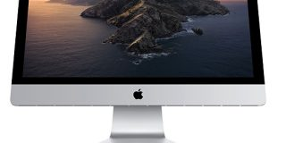 Apple、iMacとMac miniの2020年モデルを近々発表? - ITmedia
