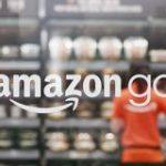 Amazonがレジなし店舗技術をほかの小売業者に販売開始 | TechCrunch