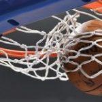 新型コロナウイルスによるシーズン停止発表に対するNBA選手たちの反応 | NBA日本公式サイト