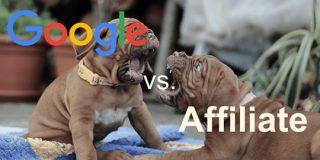 Google社員がコメント「アフィリエイトサイトであることをGoogleに隠す必要はない」 | 海外SEO情報ブログ