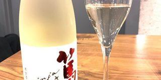 お酒初心者がAIに好みの日本酒を判定してもらった結果→巧妙な罠だった / 渋谷『未来日本酒店&SAKEBAR』 | ロケットニュース24