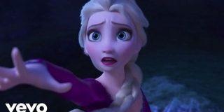 ディズニーが「アナと雪の女王2」を米国などで配信開始、予定を大幅前倒し | TechCrunch
