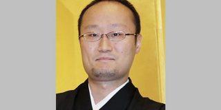 将棋 渡辺明三冠が 棋王戦8連覇を達成 三冠を保持 | NHKニュース