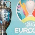 EURO2020、1年延期が決定!ノルウェー協会が発表 東京五輪にも影響も : カルチョまとめブログ