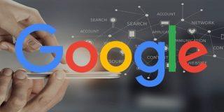 ページ内の特定のコンテンツをGoogleにインデックスさせないようにできるか? | 海外SEO情報ブログ