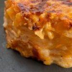 「餃子の皮」と「パスタソース」で作るミルフィーユ風ラザニアが超トロウマ / トロけすぎてラザニアが飲み物になるレベル | ロケットニュース24