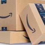Amazon、イタリアとフランスで不要不急の商品配送を一時停止。生活必需品の配送を優先させるため : IT速報