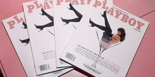 米雑誌『プレイボーイ』が紙媒体発行の終了を発表   HYPEBEAST.JP