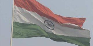 インド全土 3週間封鎖 新型コロナ感染拡大防止で | NHKニュース