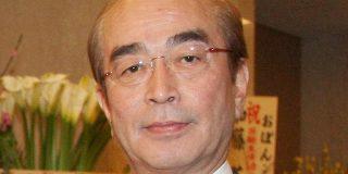 志村けん、コロナ感染の疑い 人工呼吸器つけ治療中 : なんじぇいスタジアム