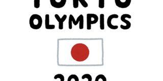 【速報】東京オリンピック1年延期 : IT速報