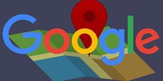 ローカルSEOに影響か? Googleマイビジネスのレビュー投稿やQ&Aが利用できなくなる | 海外SEO情報ブログ
