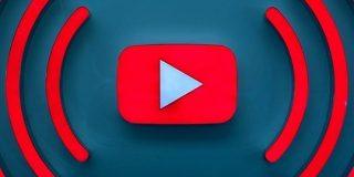YouTube、全世界で配信動画の画質を「標準」に制限-ネット負荷軽減策 - CNET