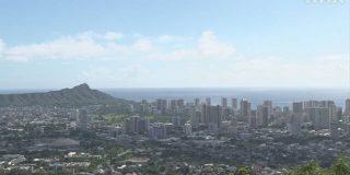 ハワイで外出禁止令 観光も制限 | NHKニュース