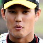 阪神・藤浪、新型コロナ「陽性」プロ野球界初の感染者に : なんJ(まとめては)いかんのか?