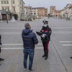 Instagram投稿からイタリア外出制限の実態を分析-政府にも情報提供 – CNET