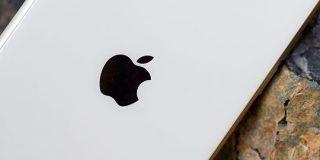 次期「iPhone」、新型コロナの影響で発売延期の可能性 - CNET