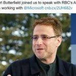 SlackのCEO、「Teamsとの横断通話でMicrosoftと協力中」発言 – ITmedia