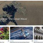 Google Arts & Cultureで世界2500の美術館にGO! – PhotoshopVIP