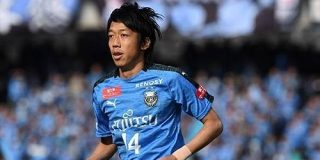 志村けんのサッカー部時代後輩の中村憲剛の追悼メッセージが泣ける… : サカラボ