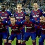 バルセロナ、選手と中断中の給与70%カットで合意!メッシ「従業員の給与を100%受け取れるようにする」: カルチョまとめブログ