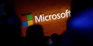 マイクロソフトが顔認証スタートアップから撤退、海外の顔認証技術への投資を終了 | TechCrunch