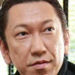 志村けんの訃報に、布袋寅泰が『ヒゲダンス』曲を演奏 ネットで涙する人が続出 | grape