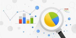 Google、COVID-19に関するデータを無償公開 - PC Watch