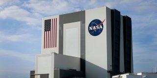NASAが新型コロナ対策のアイデアを全局員からクラウドソーシングで募集   TechCrunch