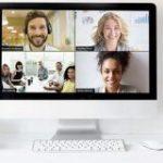 セキュリティ&プライバシー関連の問題が相次ぐオンラインビデオ会議アプリの「Zoom」 – GIGAZINE
