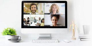 セキュリティ&プライバシー関連の問題が相次ぐオンラインビデオ会議アプリの「Zoom」 - GIGAZINE