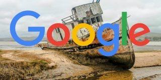 Google社員がコメント、「どのリンクをスパムとして認識しているかをスパマーに教えるつもりはない」 | 海外SEO情報ブログ