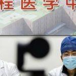 新型コロナ感染拡大で進んだ中国の「クラウドサービス」|人民日報
