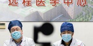 新型コロナ感染拡大で進んだ中国の「クラウドサービス」 人民日報
