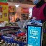 新型コロナから生活を取り戻しつつある中国で確認された「消費のデジタル化」 – BRIDGE
