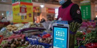新型コロナから生活を取り戻しつつある中国で確認された「消費のデジタル化」 - BRIDGE
