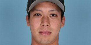 【山田哲人】 プロ野球、「コロナ特例」を検討 FA権の取得日数短縮へ : なんJ(まとめては)いかんのか?