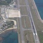 大分空港がアジア初の宇宙港に、Virgin Orbitと大分県が提携 2022年の打ち上げ目指す – CNET