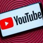 YouTube、「5Gが新型コロナ感染症の原因」とする陰謀論動画を禁止に – CNET