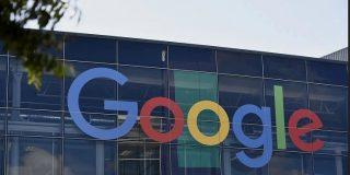 Googleが検索とマップで遠隔治療サイト情報を強調表示、当面英語のみ   TechCrunch